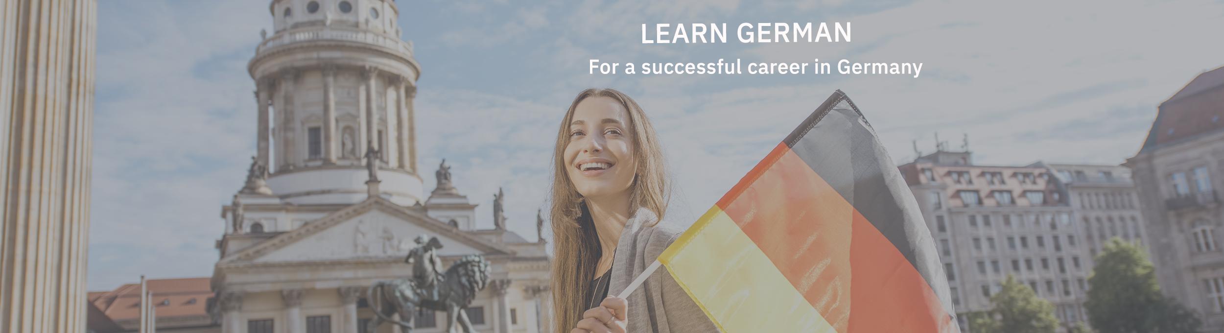 learn-germanhome